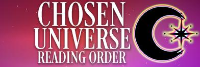 Chosen Universe