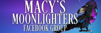 Macy's Moonlighters