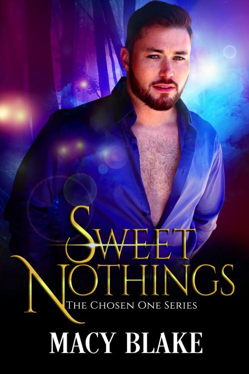 Sweet Nothings- Prequel