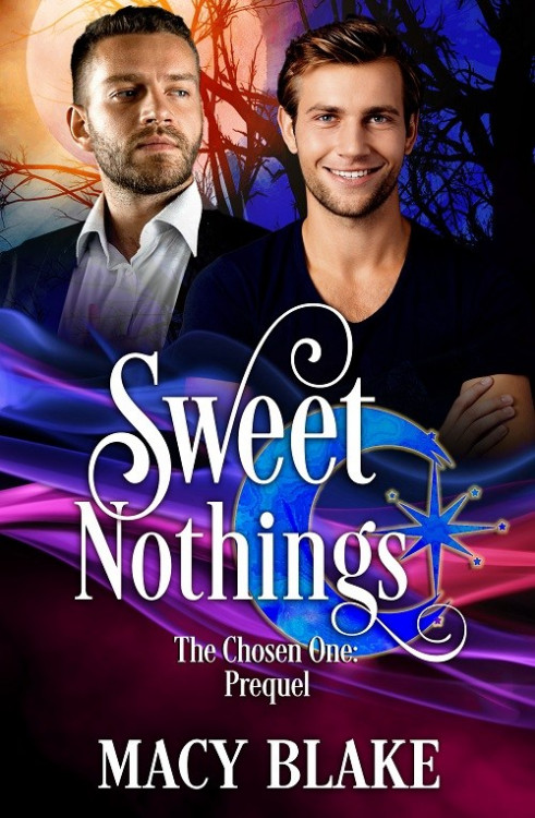 Sweet Nothings- Prequel