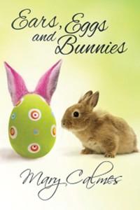 Ears, Eggs, and Bunnies