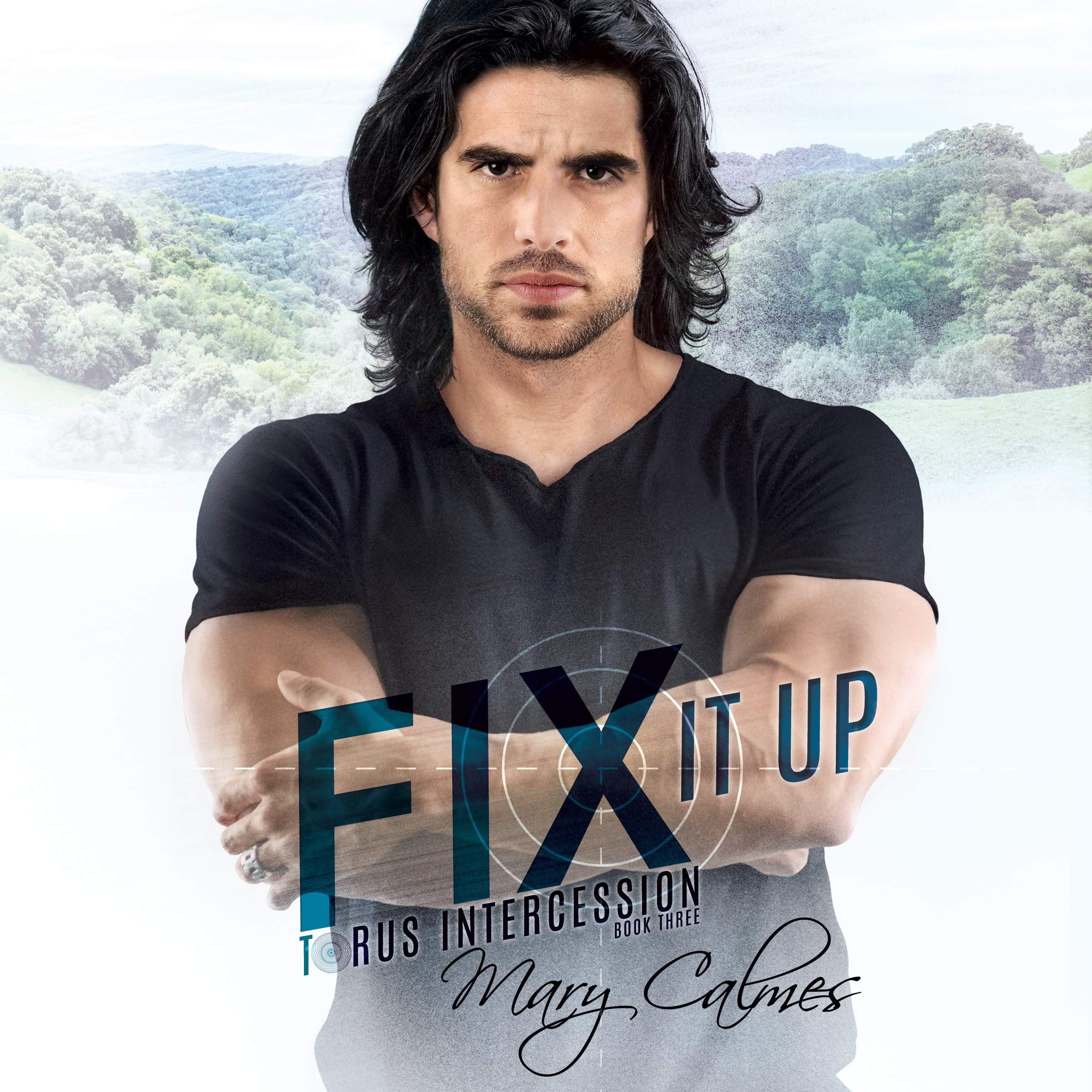 Fix It Up