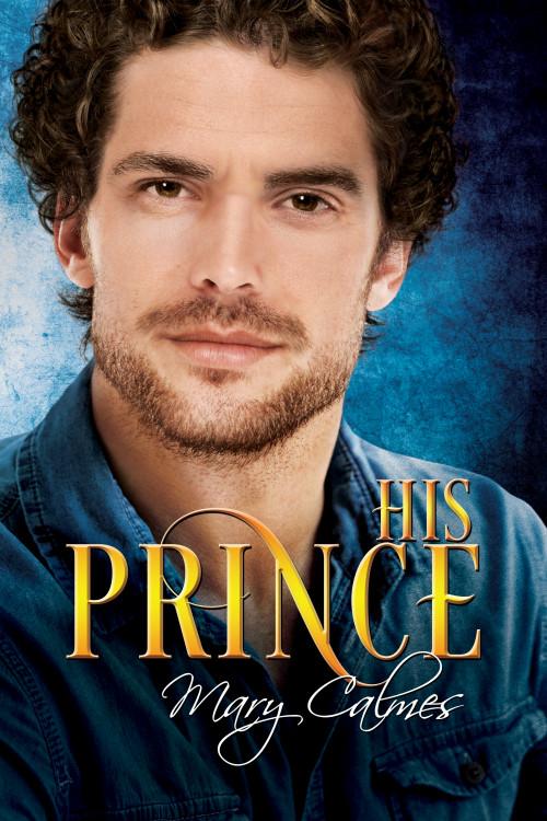 His Prince