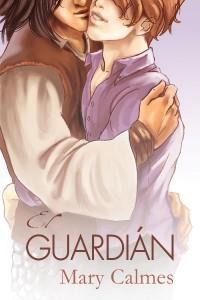 El Guardián