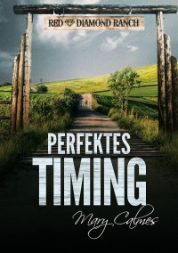 Perfektes Timing