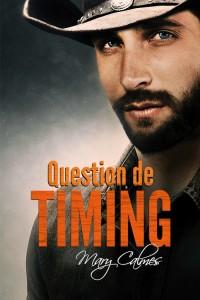 Question de timing