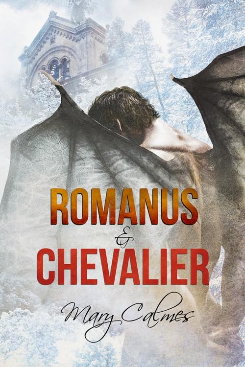 Romanus & Chevalier