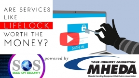 Are Services Like LifeLock Worth the Money?