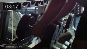 Material Handling Business Trends: Health and Wellness