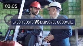 MHEDA Business Trends: Minimum Wage