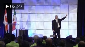 MHEDA 2018 Conference Highlights