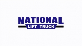 National Lift Truck