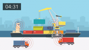The Industrial Internet of Things and Industry 4.0