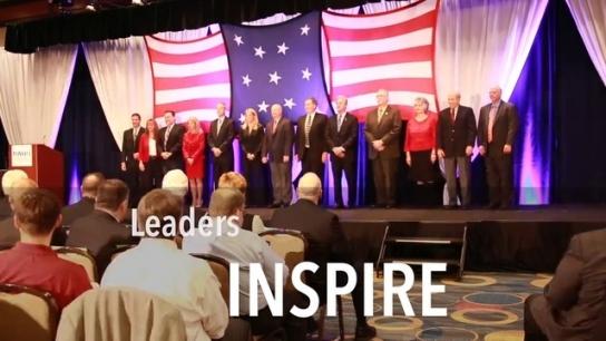 Chapter Leadership & Development Committee