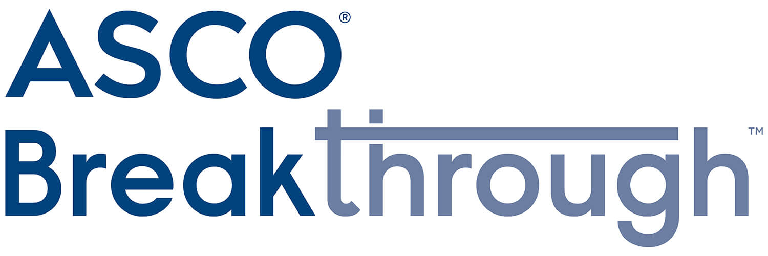 Breakthrough: A Global Summit for Oncology Innovators
