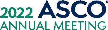 ASCO Annual Meeting