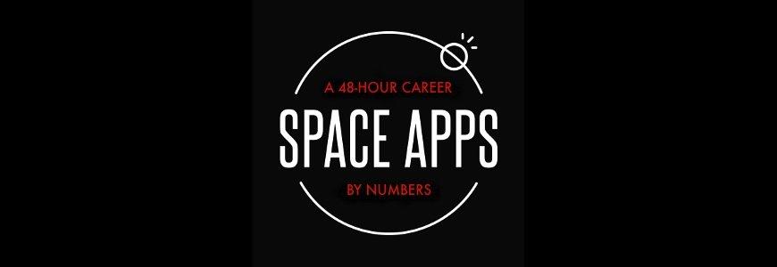 SpaceAppsByTheNumbersBanner5.jpg