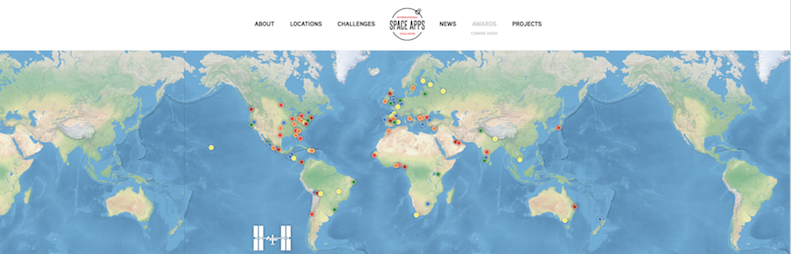 spaceapps-world1.png
