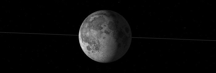 solar system orbit simulator - photo #36