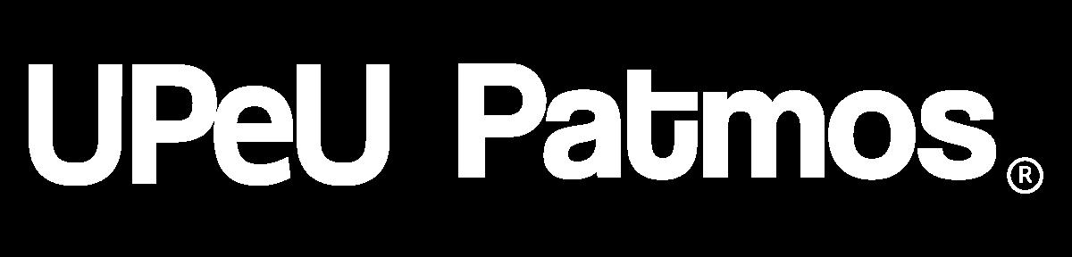 UPeU Patmos