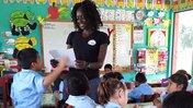 Fata teaching