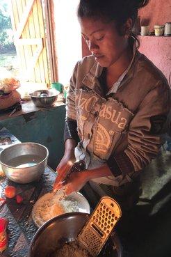 cookingmadagascar6