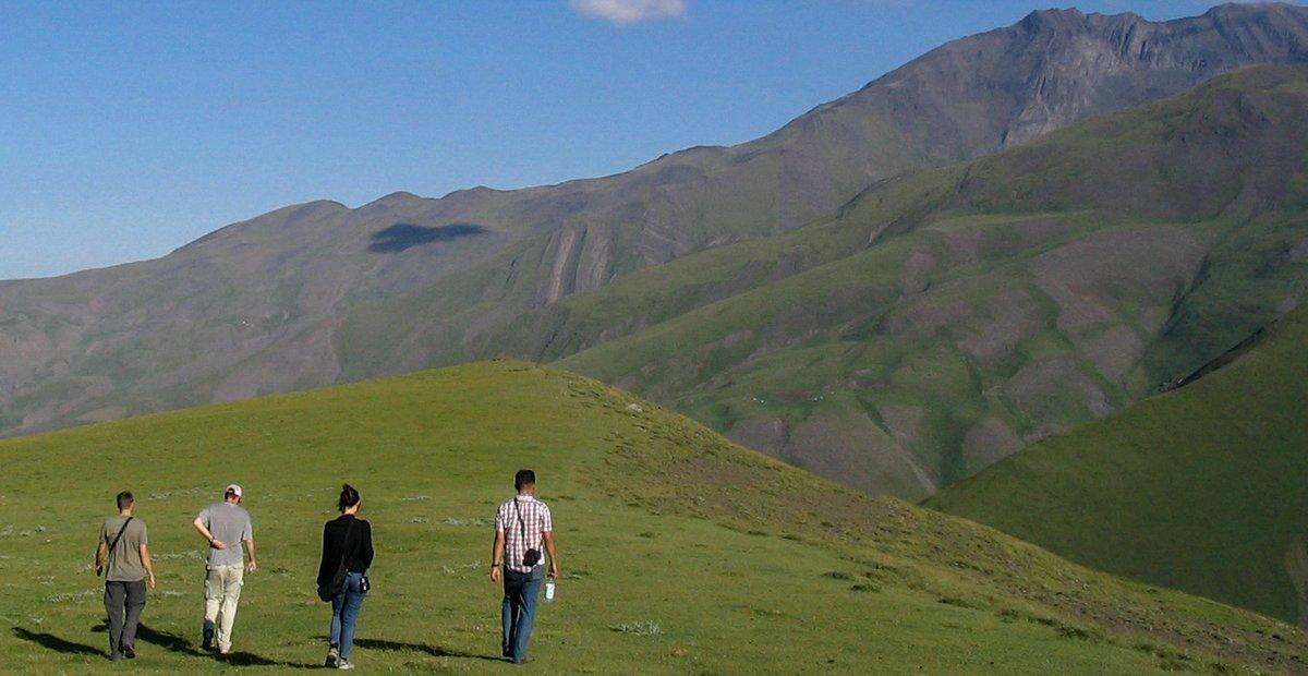 Azerbaijan dating site