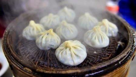 Dumplings 5