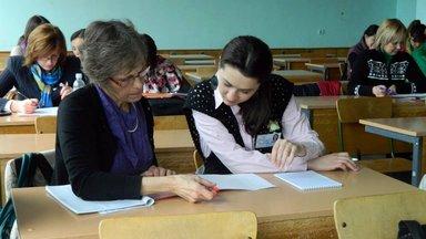 Comunitatea META - Comunitatea Profesorilor din Moldova 3drd.jpg