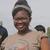 Darlene Ugwa