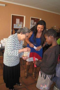 ElizabethNguyenSwaziland2.JPG