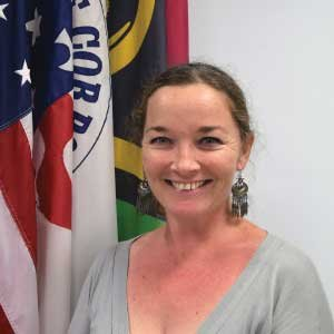 Elodie Roche