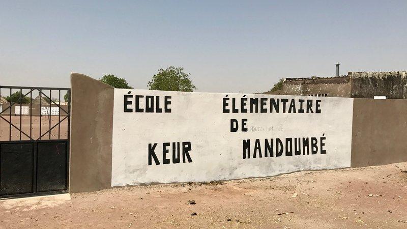 Entrance of the school.jpg