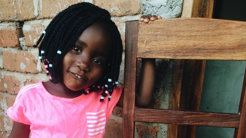 mozambique what community means to me