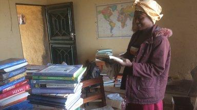 OrganizingBook.LibraryProject.MaiyaBlock