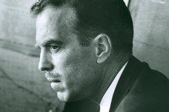 Jack Vaughn
