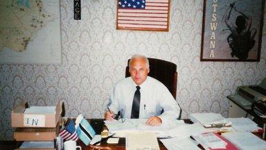 Lloyd O. Pierson Memorial Fund Photo 2