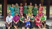 Samoa PCV Means to serve