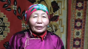 VIDEO: Hospitality in Mongolia