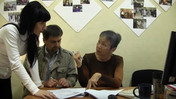 VIDEO: Peace Corps celebrates Older Americans Month