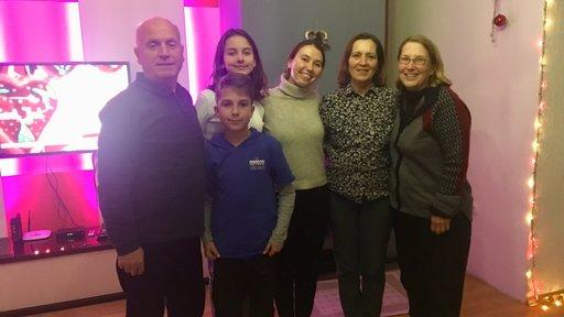 PST Host family and I.jpg