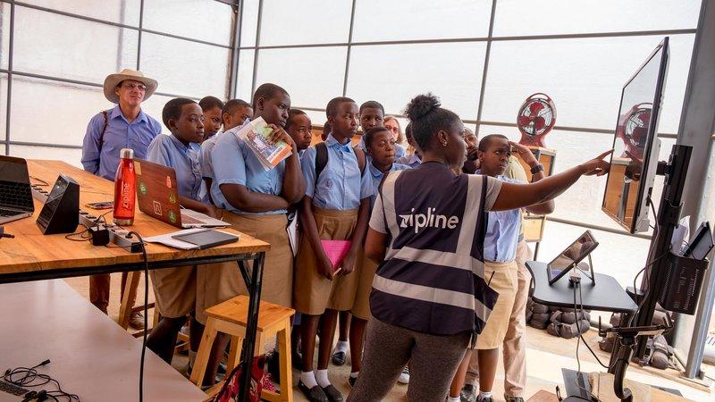 Peace Corps Rwanda Zipline August 2018 (8 of 11).jpg