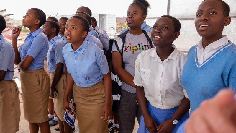 Peace Corps Rwanda Zipline August 2018 (3 of 11).jpg