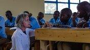 PC Rwanda Vision 2020 Header