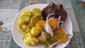 VIDEO: Hospitality in Peru