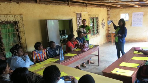 Photo.RyanFisher.HIVEducation 2