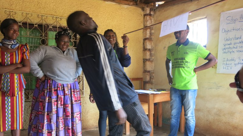 Photo.RyanFisher.HIVEducation.2