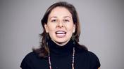 2016 Storytelling Contest: Christine Tedder Sobiloff, RPCV Burkina Faso