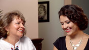 VIDEO: A Peace Corps Family