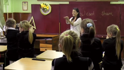 VIDEO: Celebrating Asian American and Pacific Islander Heritage Month